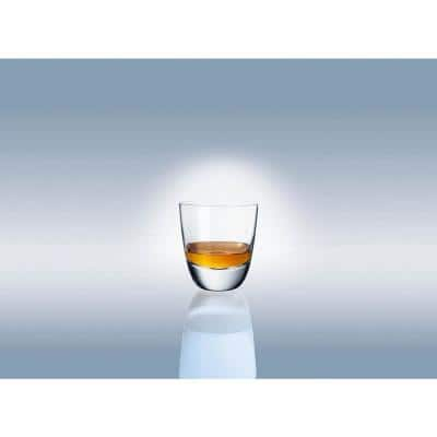 American Bar Straight Bourbon 10-3/4 oz. Old Fashioned Tumbler (2-Pack)