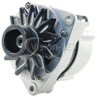 Engine Water Pump O-Ring