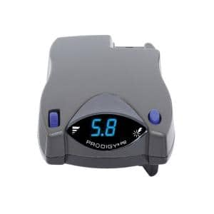 Prodigy P2 Universal Electronic Trailer Brake Control System