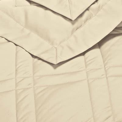 Legends® Hotel Alberta™ Down Blanket