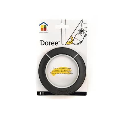 Doree Trusty Door Stop