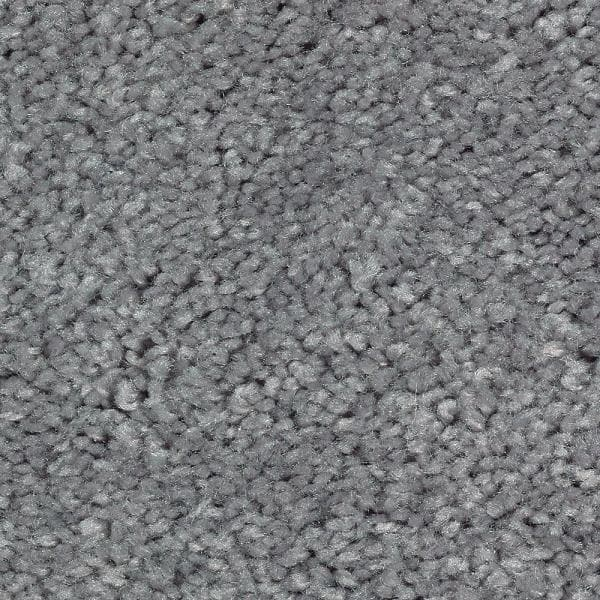Home Decorators Collection Carpet Sample Rail Street Color Grey Textured 8 In X 8 In Mo 980437 The Home Depot