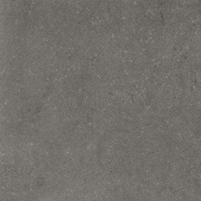 Beton Gris 24 in. x 24 in. Matte Porcelain Floor and Wall Tile (16 sq. ft. / case)