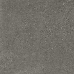 Beton Gris 24 in. x 24 in. Matte Porcelain Floor and Wall Tile (12 sq. ft./Case)
