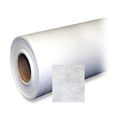 9 ft. 2 in. x 750 ft. Insulation Netting