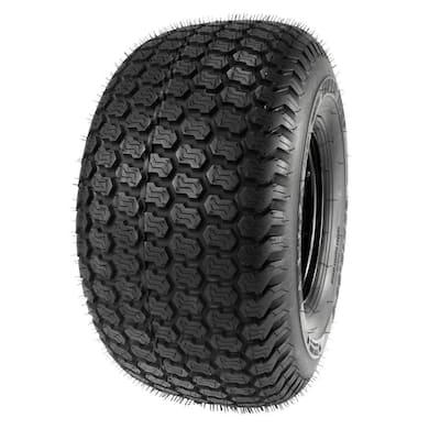 K500 Super Turf 20X10.00-8 4-Ply Turf Tire