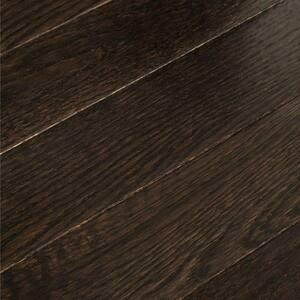 American Originals Flint Red Oak 3/4 in. T x 3-1/4 in. W x Varying L Solid Hardwood Flooring (22 sq. ft. /case)