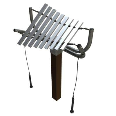 Aria Outdoor Music Playset Accessory