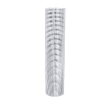 1/2 in. x 3 ft. x 50 ft. 19-Gauge Hardware Cloth