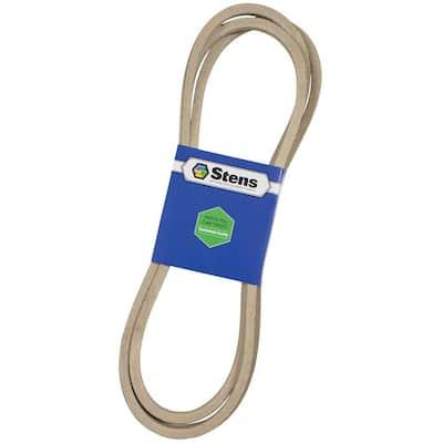 OEM Replacement Belt for Hustler Raptor with 52 in. deck 791988