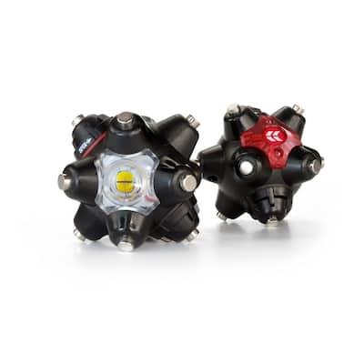 Light Mine Professional 12 LED Magnetic Hands Free Task Light