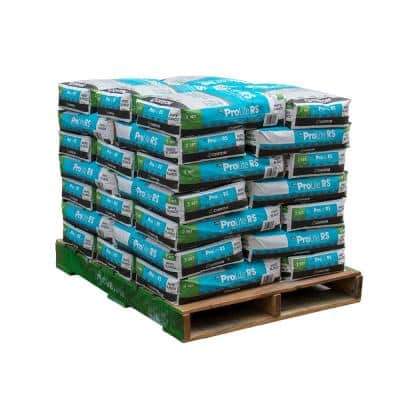 ProLite  White 30 lb. Rapid Setting Tile and Stone Mortar (35 Bags / Pallet)