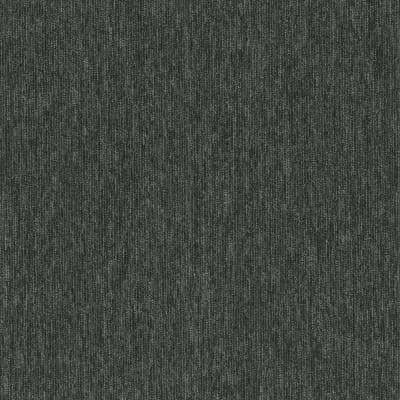 Chase Spirit Loop 24 in. x 24 in. Carpet Tile (18 Tiles/Case)