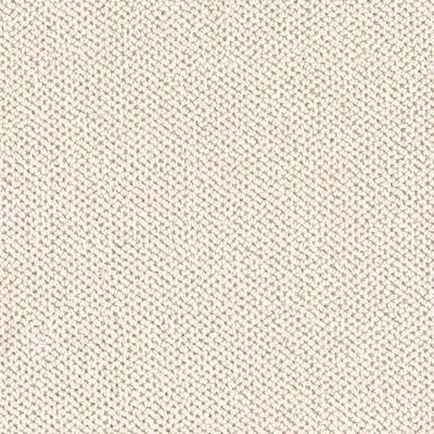 Priority - Color Swan Song Pattern Beige Carpet