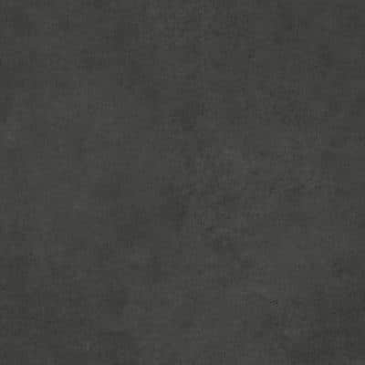 4 ft. x 10 ft. Laminate Sheet in Oiled Soapstone with Standard Fine Velvet Texture Finish