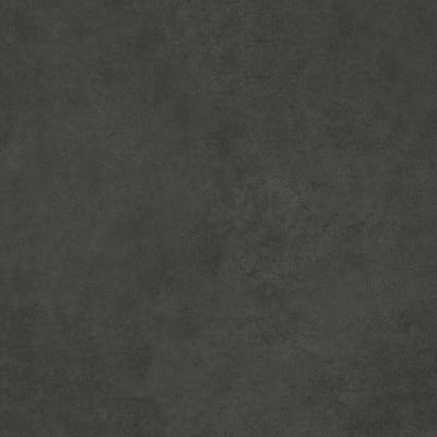 4 ft. x 8 ft. Laminate Sheet in Oiled Soapstone with Standard Fine Velvet Texture Finish
