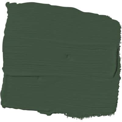 Pine Forest PPG1134-7 Paint