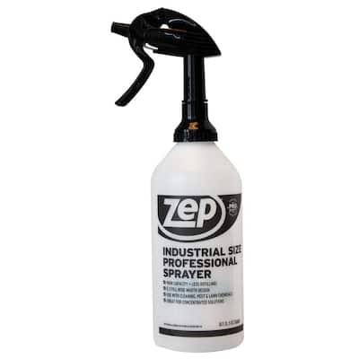 48 oz. Industrial Pro Spray Bottle