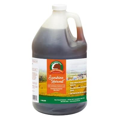 Sunshine Harvest Liquid DAP Fertilizer