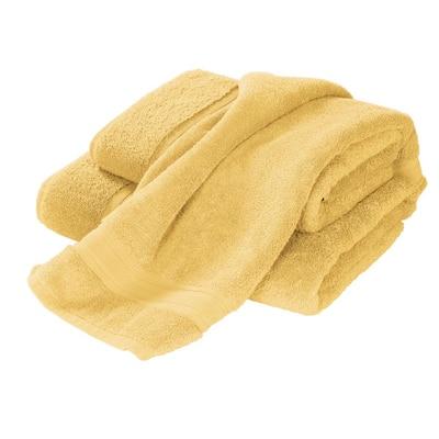 Company Cotton™ Turkish Cotton Single Bath Mat