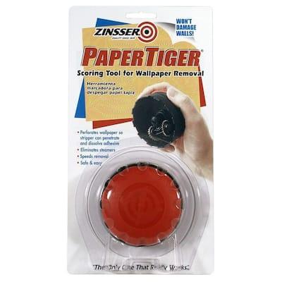 Single Head PaperTiger Scoring Tool