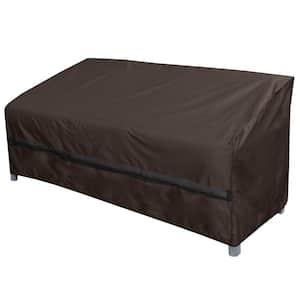 Premium Patio Sofa Cover