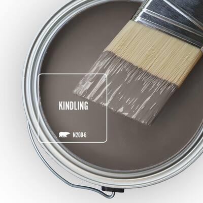 N200-6 Kindling Paint