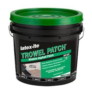 1 Gal. Trowel Patch