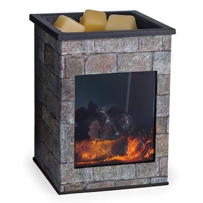 Hearthstone Illumination Fragrance Warmer