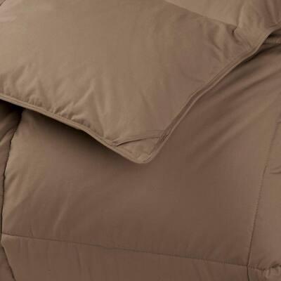 LaCrosse® Down Comforter