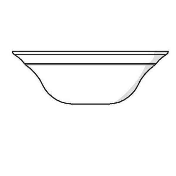 Wellston Ceiling Fan Replacement Glass Bowl 082392049362 The Home Depot