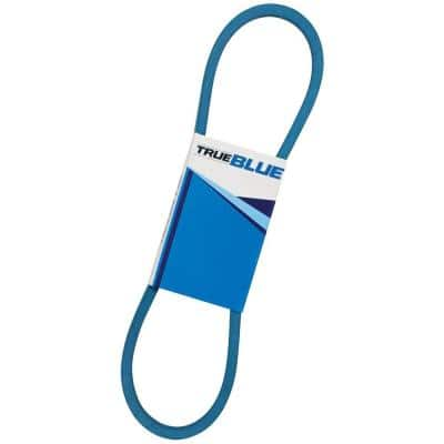 New Belt for Length 30 in. Packaging Type Branded Sleeve, Text 2 Ply Cover for Improved Belt Life