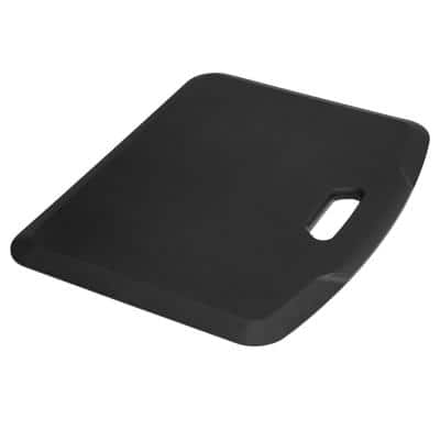 18 in. L x 22 in. W Portable Anti-Fatigue Floor Mat