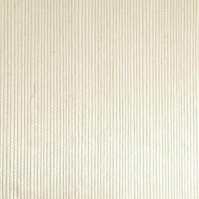 Kenneth James Kostya Fog Grasscloth Peelable Roll Wallpaper Covers 72 Sq Ft 2622 54719 The Home Depot