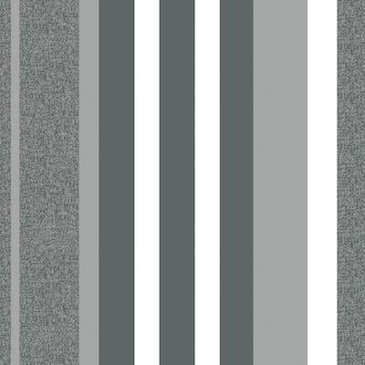 DriWeave Petersburg Stripe Fabric by the Yard