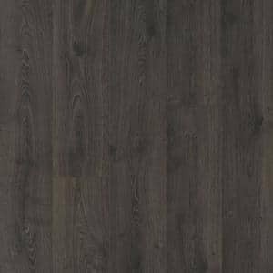Outlast+ 7.48 in. W Thornbury Oak Waterproof Laminate Wood Flooring (19.63 sq. ft./case)