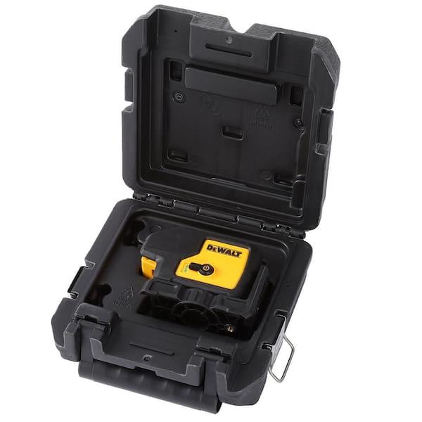 3//8/ Laser 1638/Douille /à Choc diam/ètre 13/mm