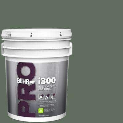 Whispering Pine Paint Colors Paint The Home Depot