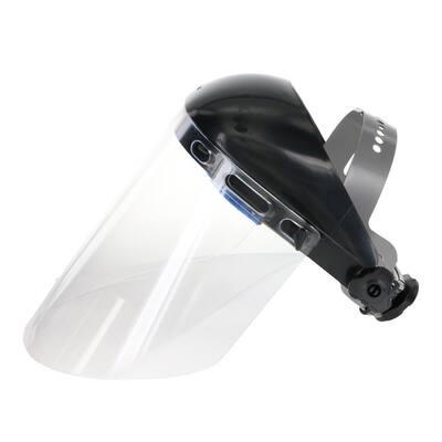 Professional Face Shield