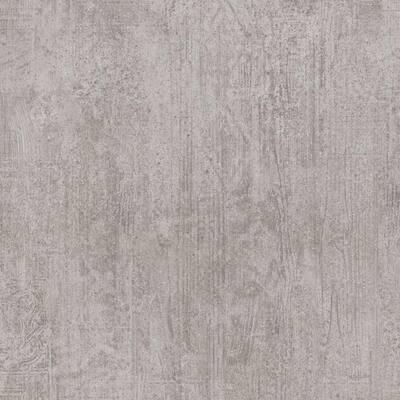 Colorado 8.7 in. W x 47.64 in. L Luxury Vinyl Plank Flooring (20.06 sq. ft.)