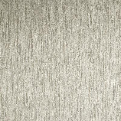 Boucle Navy/Pale Gold Wallpaper Sample