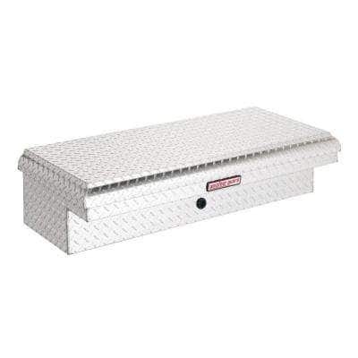44.25 in. Aluminum Low Profile Low Side Box Driver Side