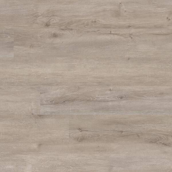 Rigid Core Luxury Vinyl Plank Flooring