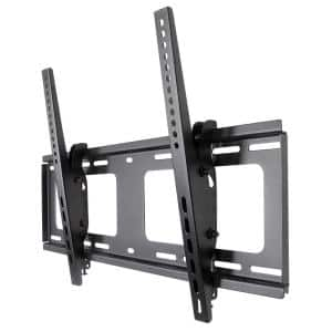 37 in. to 80 in. Universal Flat TV Mount