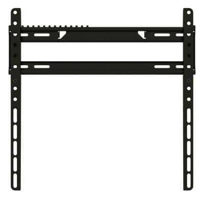 Flat, Low-Profile Wall-Mount for 32 - 55 in. TVs
