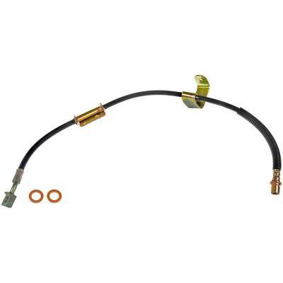 Brake Hydraulic Hose