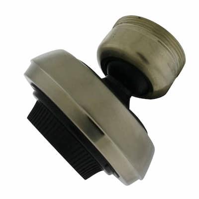 2.2 GPM Dual-Thread Spray Aerator