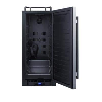 Built-in 1/6 Kegerator Beer Dispenser