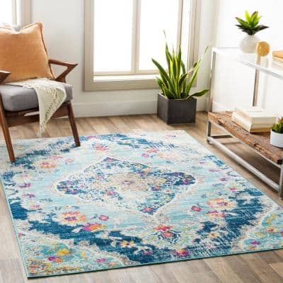 Artistic Weavers 9 X 12 Area Rugs Rugs The Home Depot