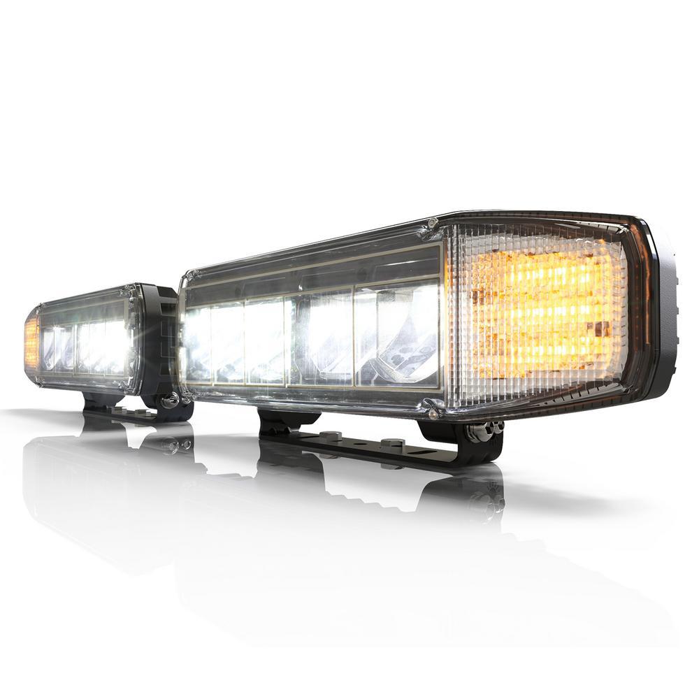 DOT Approved LED Driving Light
